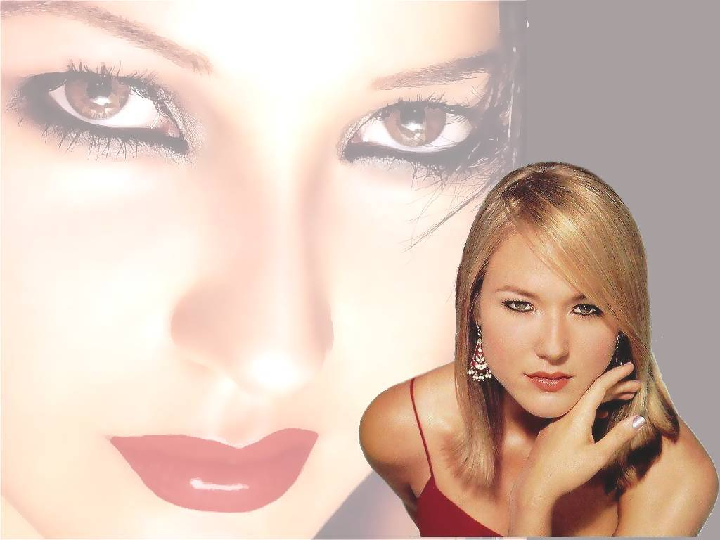 Jewel Kilcher - Picture Colection