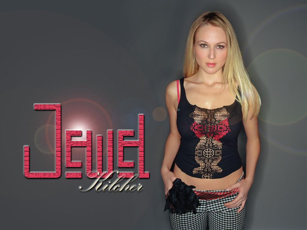 Download jewel kilcher wallpaper 39 jewel kilcher jewel for Jewel wallpaper