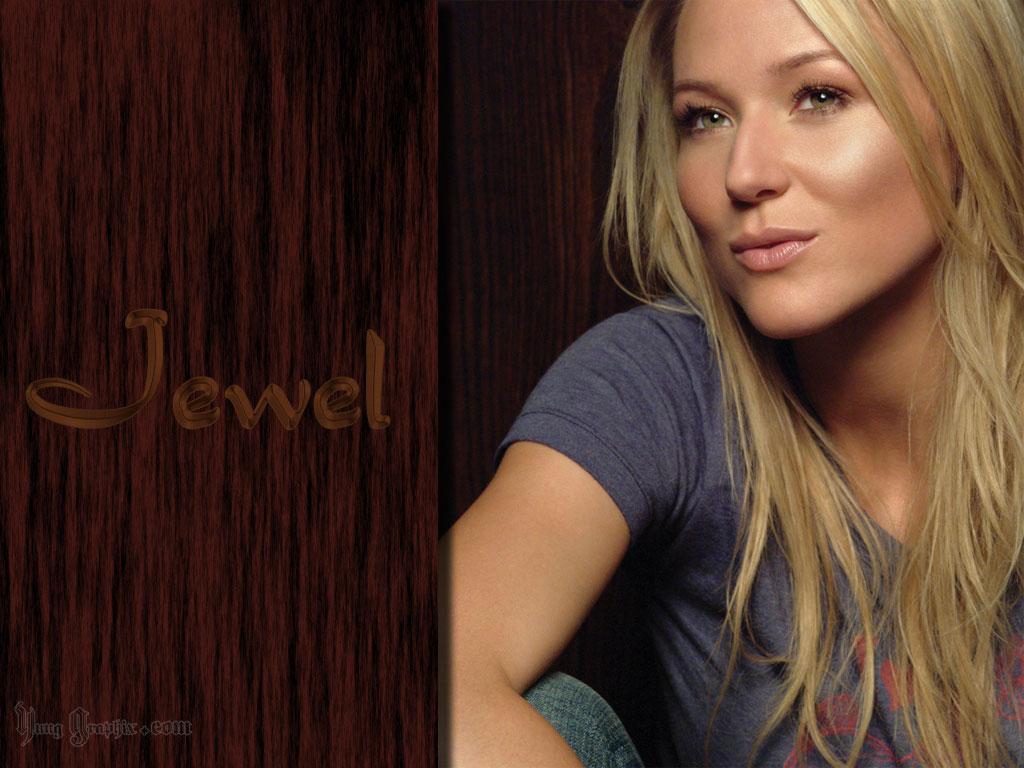 http://www.rexwallpapers.com/images/wallpapers/celebs/jewel-kilcher/jewel_kilcher_7.jpg