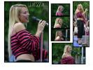 Jewel kilcher 3
