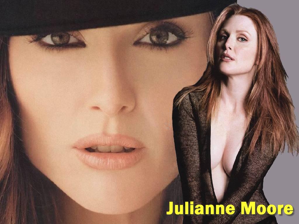 http://www.rexwallpapers.com/images/wallpapers/celebs/julianne-moore/julianne_moore_3.jpg