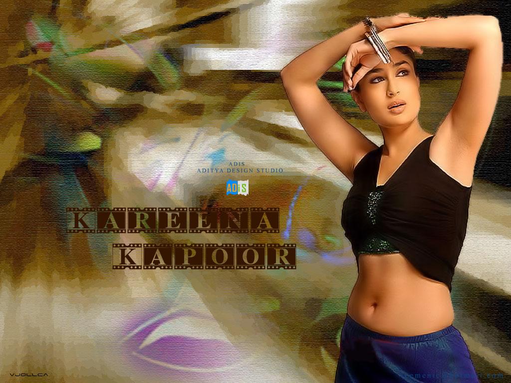 download kareena kapoor wallpaper,