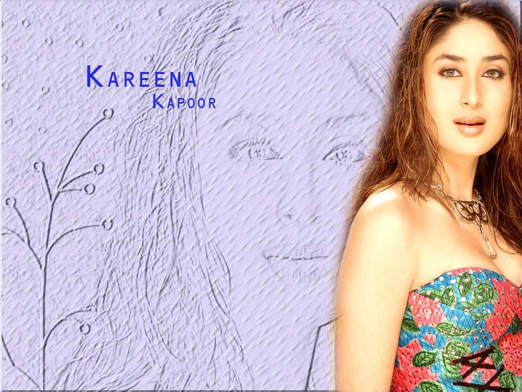 www kareena kapoor sexy gratis dating singler