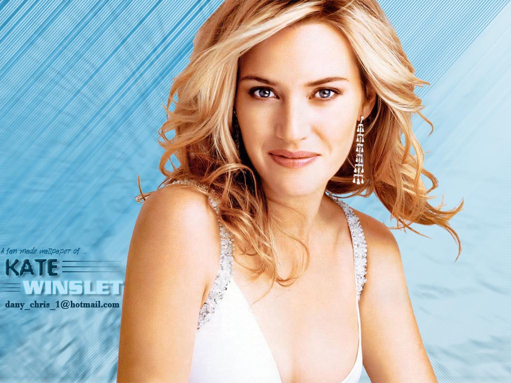 http://www.rexwallpapers.com/images/wallpapers/celebs/kate-winslet/kate_winslet_10.jpg