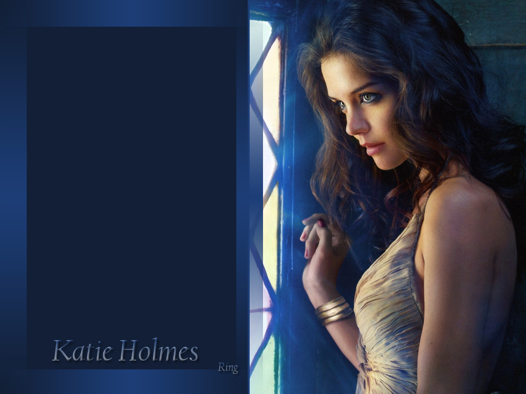http://www.rexwallpapers.com/images/wallpapers/celebs/katie-holmes/katie_holmes_19.jpg