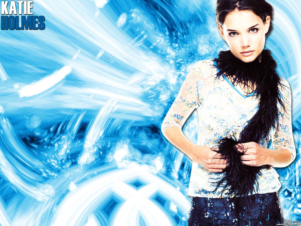 http://www.rexwallpapers.com/images/wallpapers/celebs/katie-holmes/katie_holmes_3.jpg