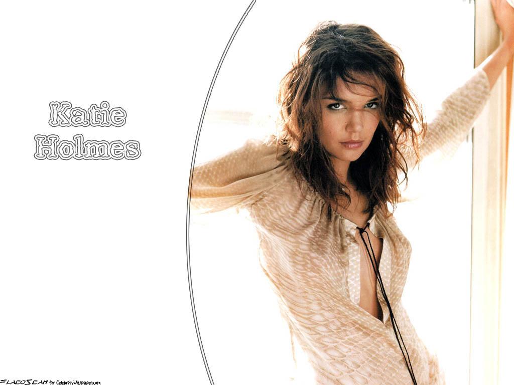Download Katie Holmes ...