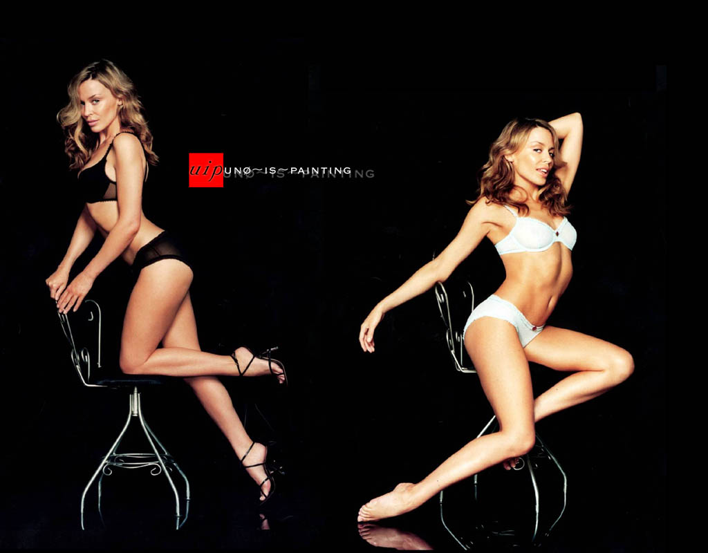 http://www.rexwallpapers.com/images/wallpapers/celebs/kylie-minogue/kylie_minogue_26.jpg