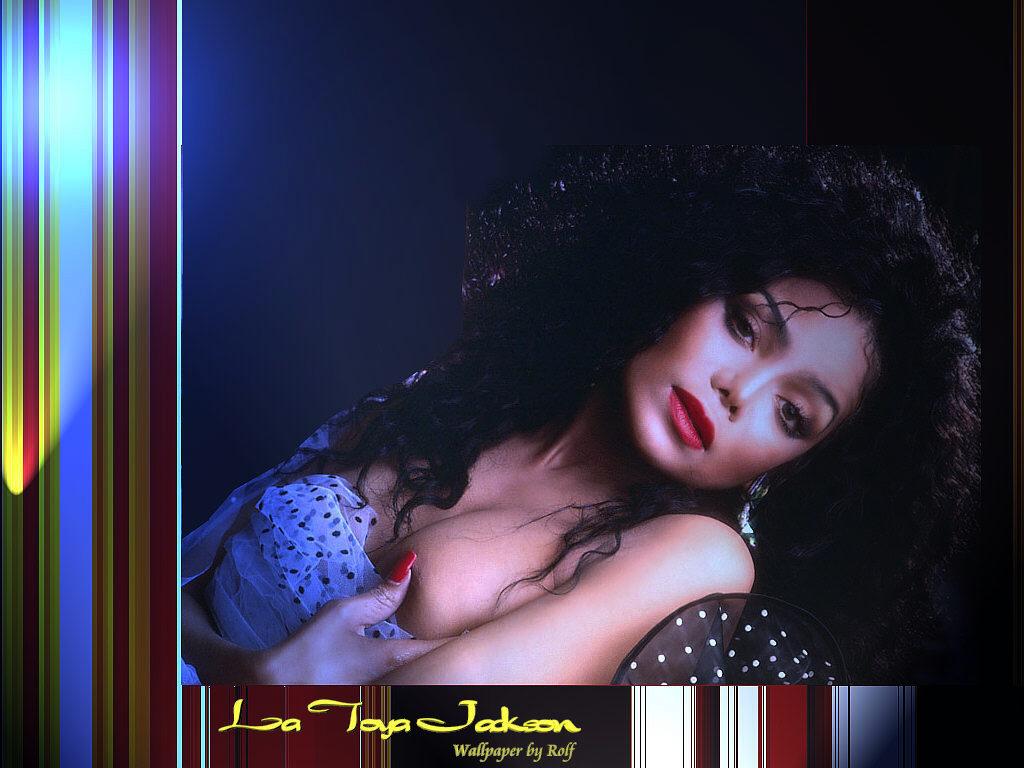 from Casen latoya jackson porn photos