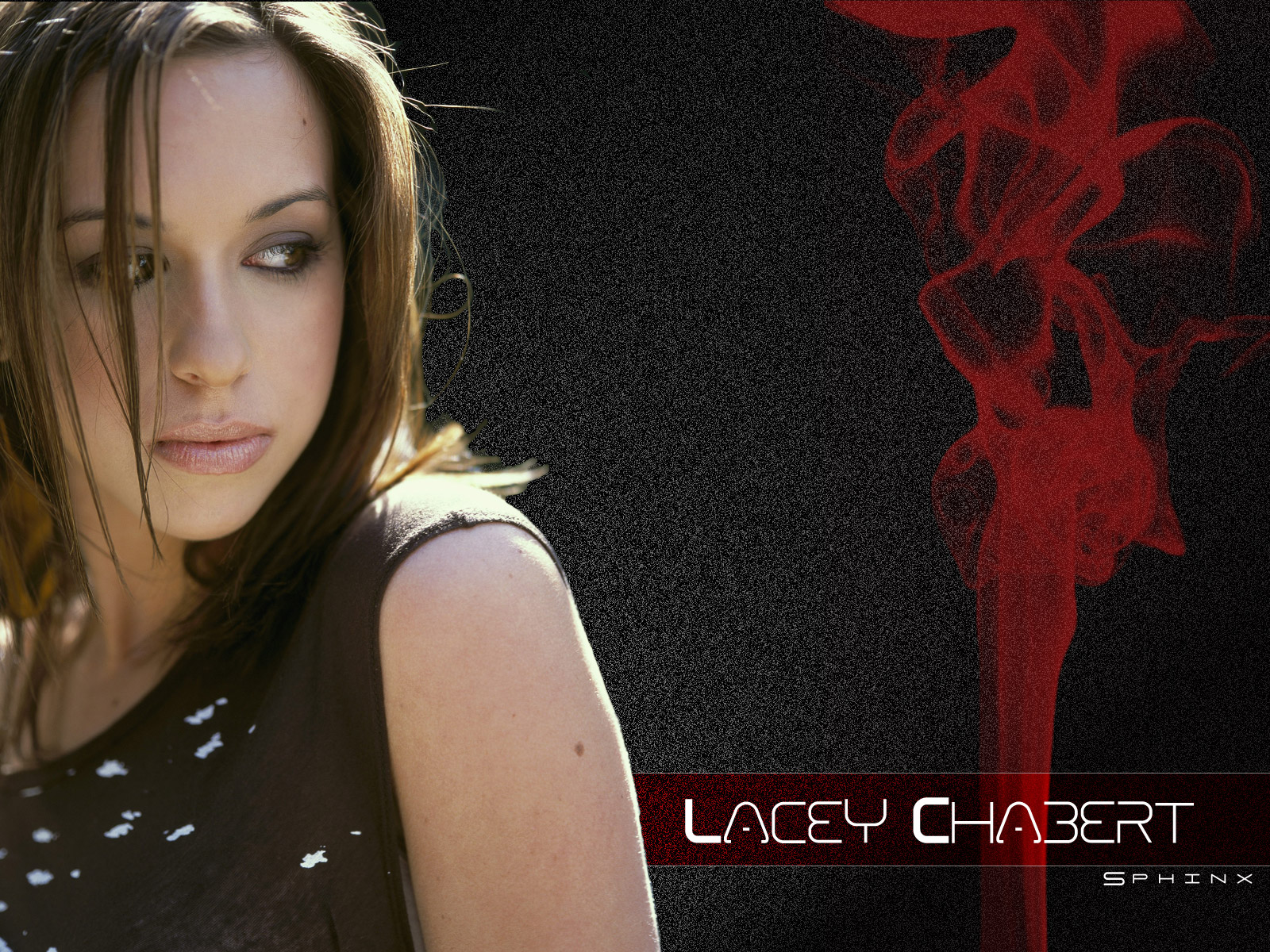 Lacey Chabert Wallpaper Entertainment Wallpaper,