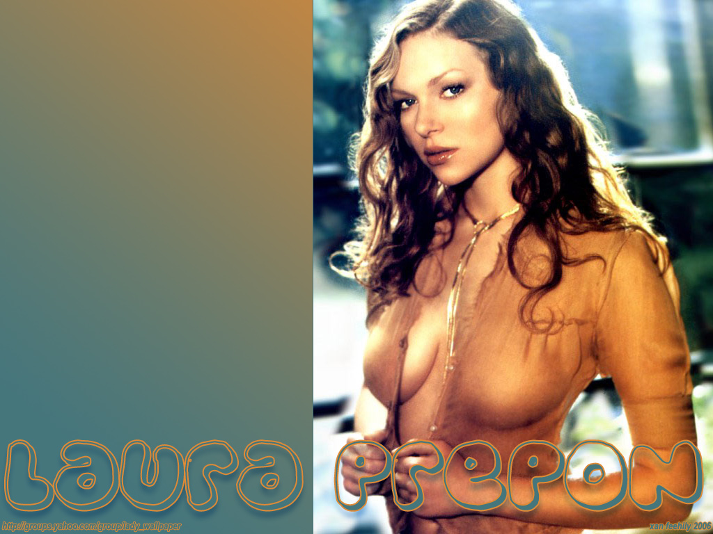 http://www.rexwallpapers.com/images/wallpapers/celebs/laura-prepon/laura_prepon_6.jpg