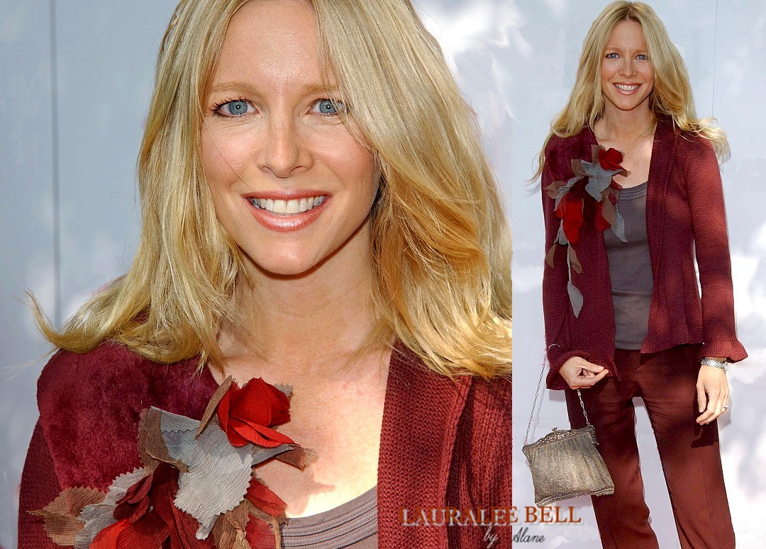 Rex Bell Wallpapers Download Lauralee Bell wallpaper Lauralee bell