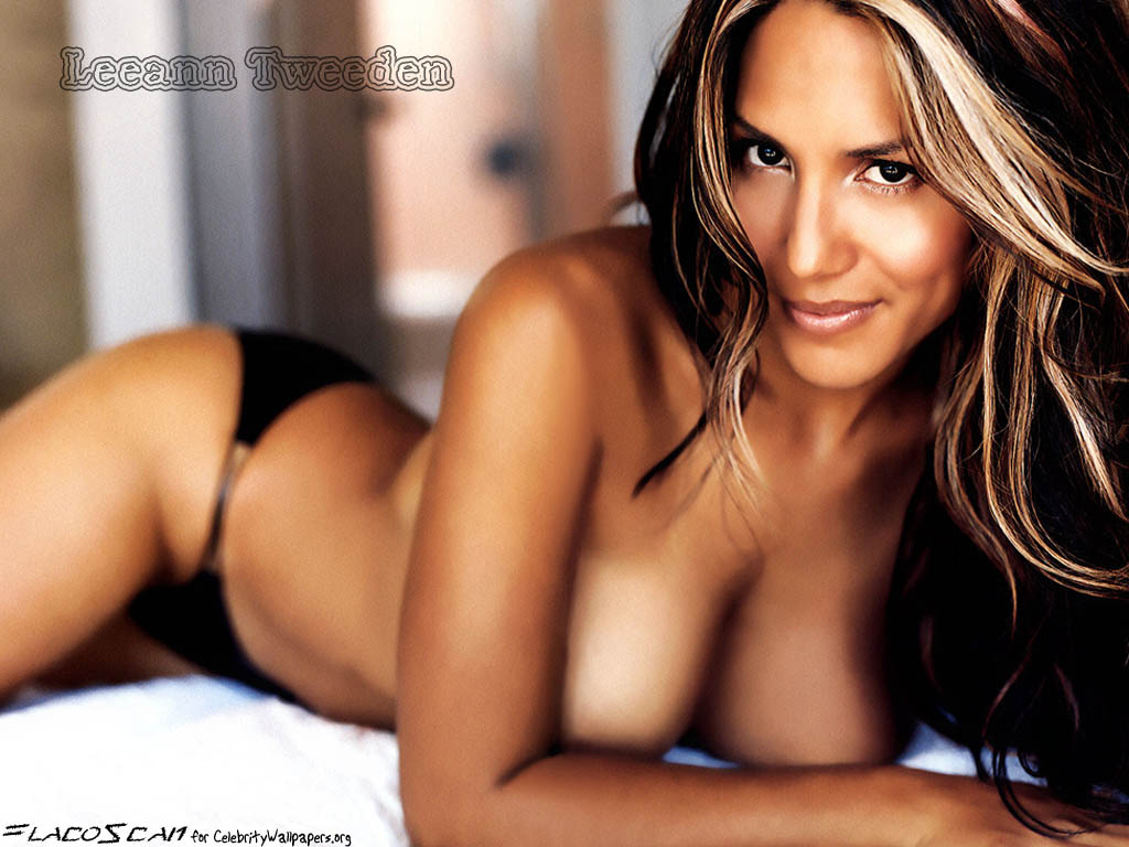 Leeann tweeden wallpaper 1