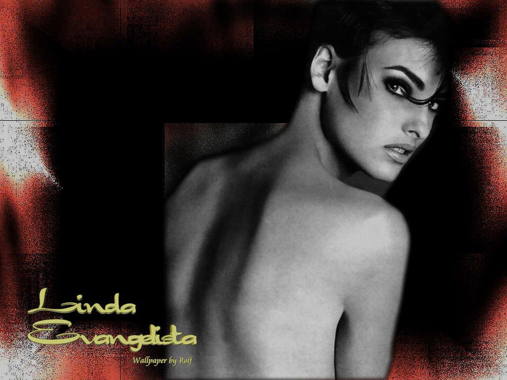 linda_evangelista_1.jpg (1024×768)