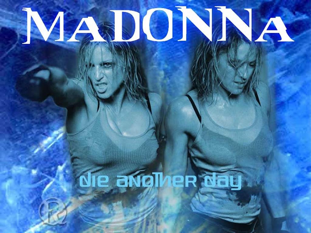 http://www.rexwallpapers.com/images/wallpapers/celebs/madonna/madonna_1.jpg