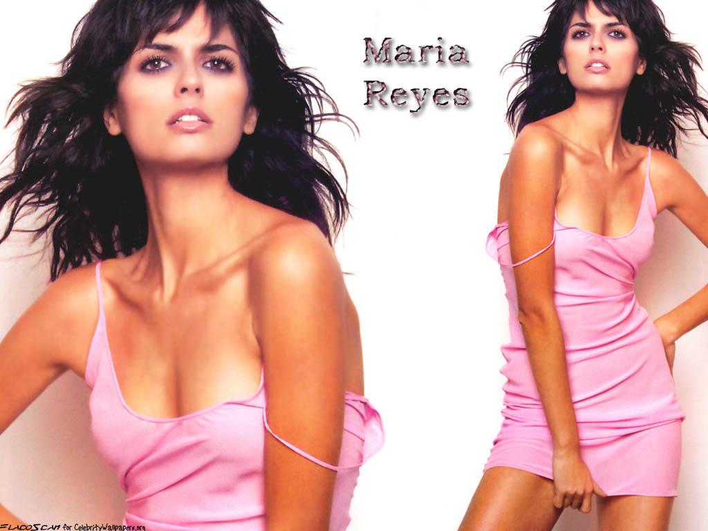 - maria_reyes_2