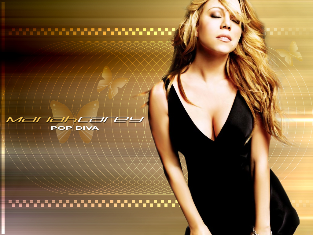 http://www.rexwallpapers.com/images/wallpapers/celebs/mariah-carey/mariah_carey_44.jpg