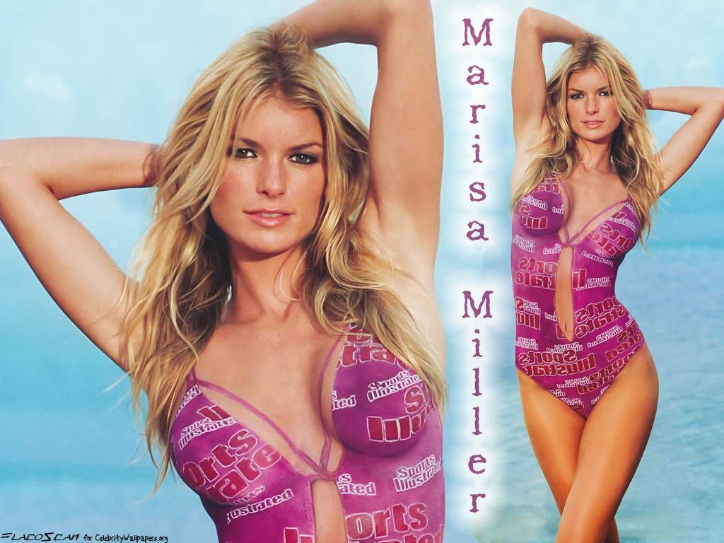 Marisa miller 5