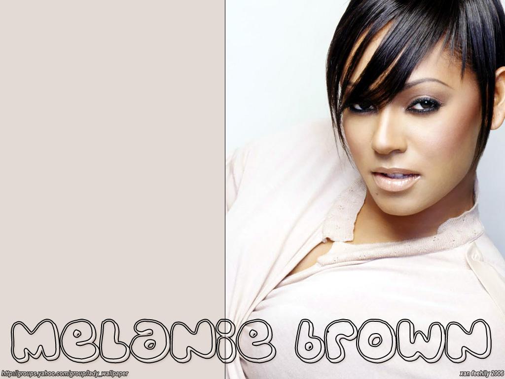 melanie brown office bet part 3