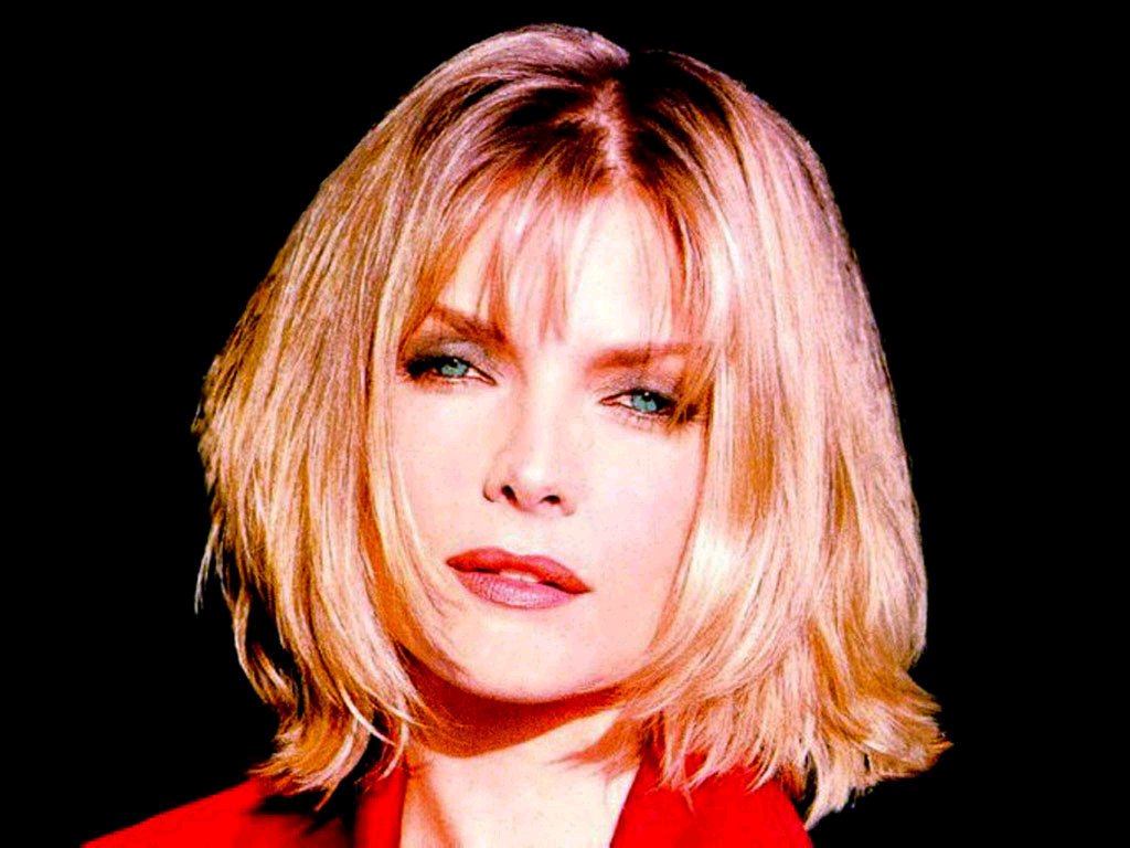 Michelle pfeiffer 11