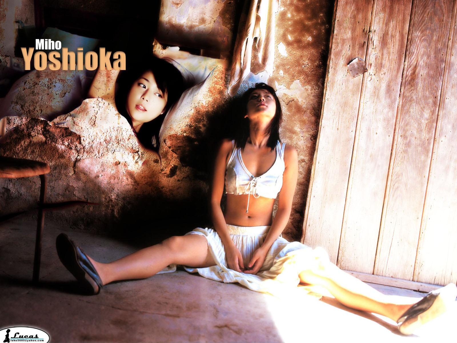 Miho kaneko 1 136 images quotes -  9 Pin Images Of Miho Kanekomiho Kanekopictures Kaneko