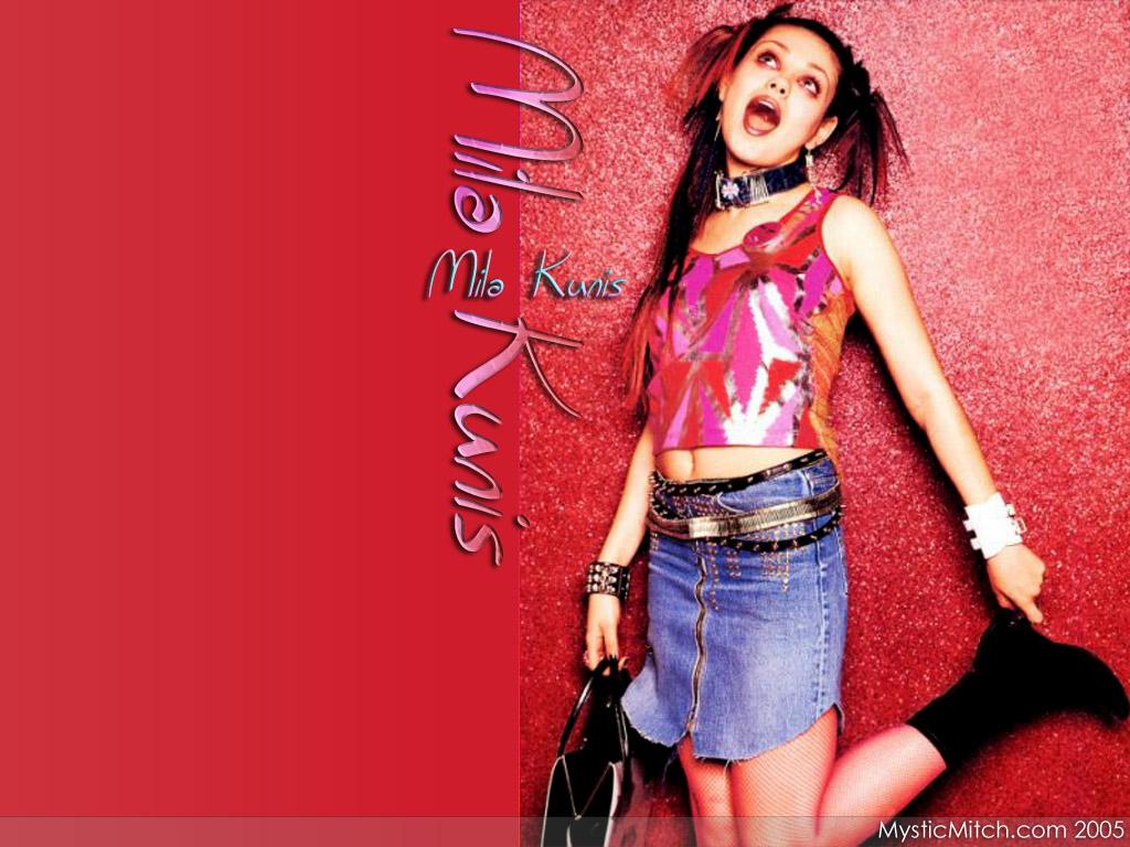 http://www.rexwallpapers.com/images/wallpapers/celebs/mila-kunis/mila_kunis_2.jpg