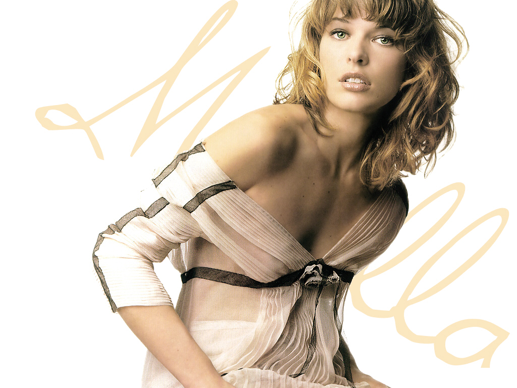 http://www.rexwallpapers.com/images/wallpapers/celebs/milla-jovovich/milla_jovovich_26.jpg