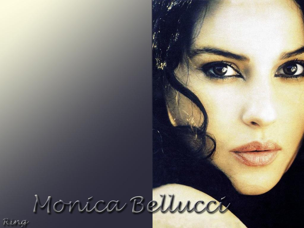 Rex Bell Wallpapers sfon pin monica bellucci monica bellucci wall s monica bellucci mo