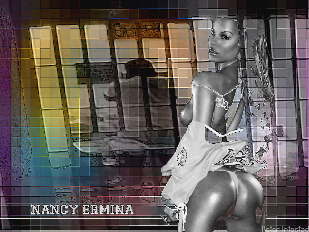Nancy ermina 1