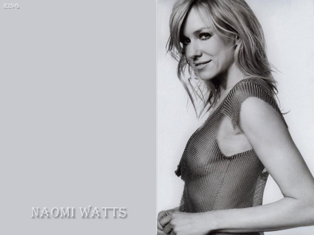 Download NAOMI WATTS wallpaper, NAOMI WATTS 17.