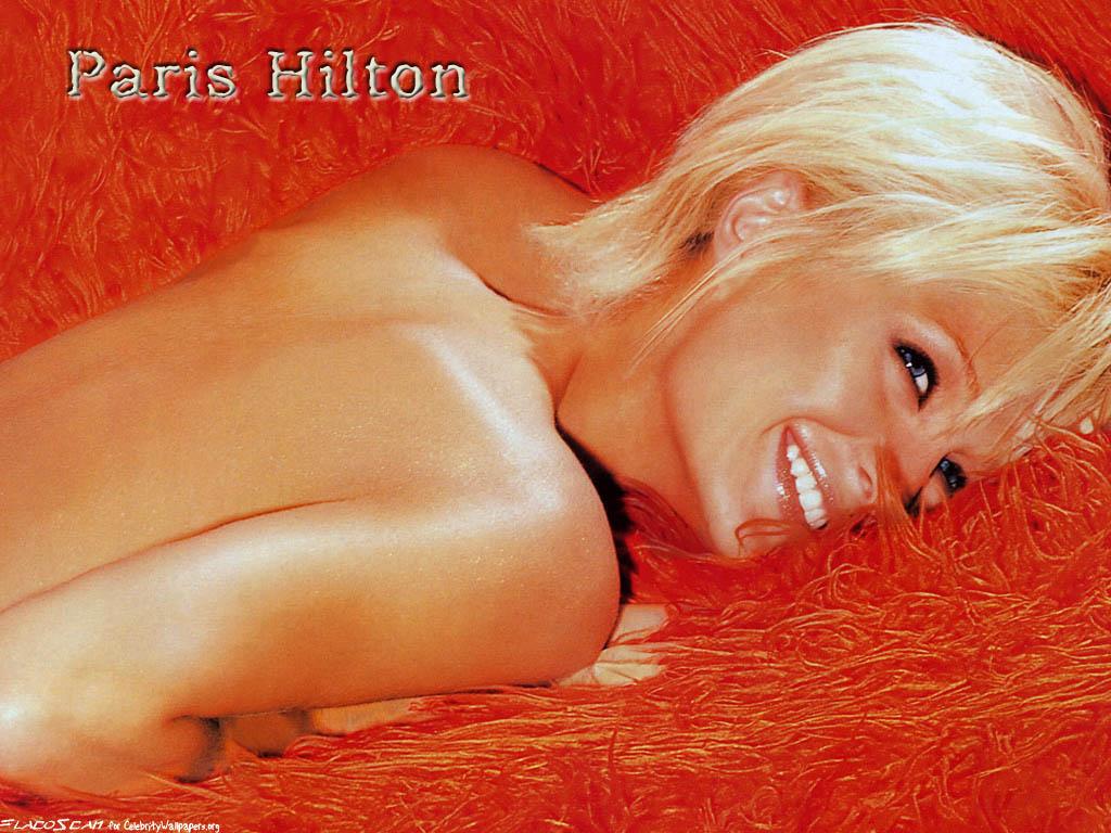 П рис хилтон видео секс