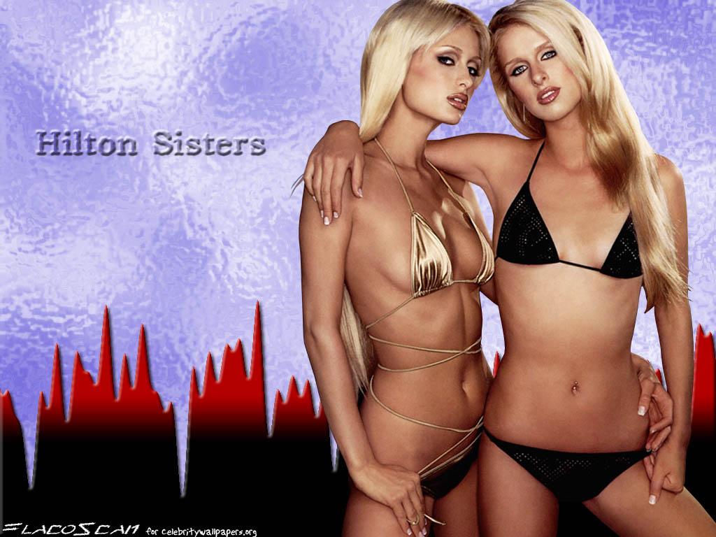 Streetblowjobs nikki next naked nikki