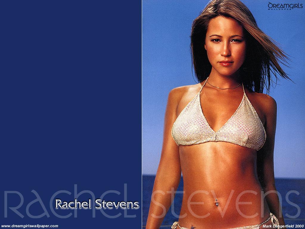 Rachel Stevens Age Rachel Stevens