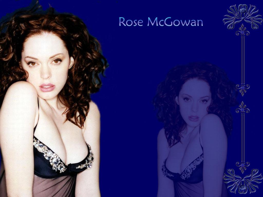 http://www.rexwallpapers.com/images/wallpapers/celebs/rose-mcgowan/rose_mcgowan_34.jpg