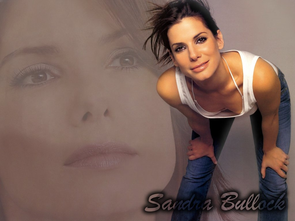 Rex Bell Wallpapers images of Global Celebs Gt Sandra Bullock Images Crazy Gallery