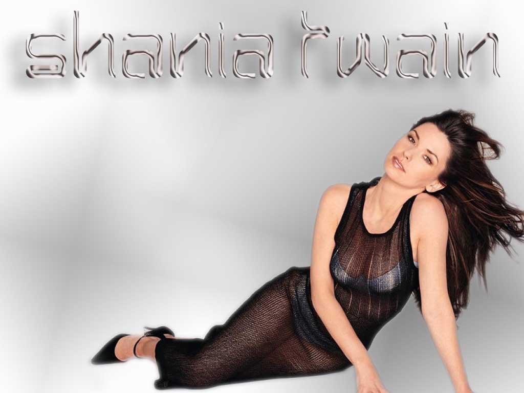 http://www.rexwallpapers.com/images/wallpapers/celebs/shania-twain/shania_twain_24.jpg