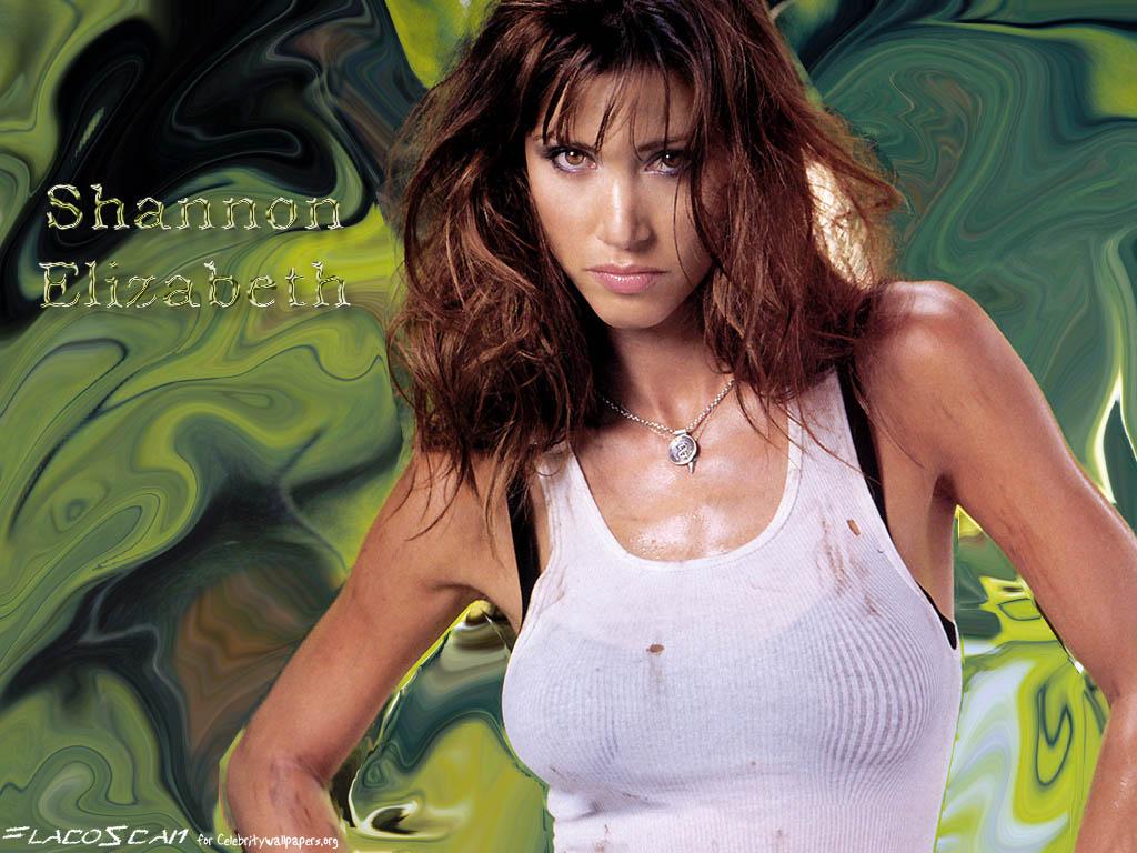 http://www.rexwallpapers.com/images/wallpapers/celebs/shannon-elizabeth/shannon_elizabeth_7.jpg