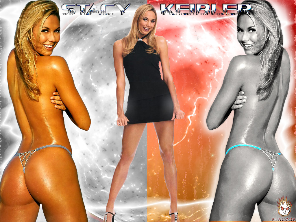 stacy keibler 52 Related Post: Britney Spears Shower