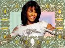 Whitney houston 4