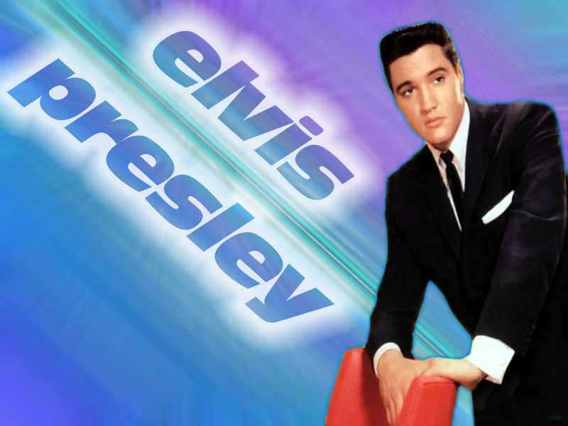 elvis presley wallpapers. Elvis presley wallpaper 3