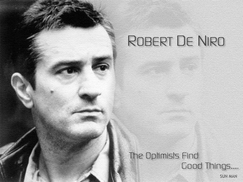 Omiljeni glumac & glumica  Robert_de_niro_3