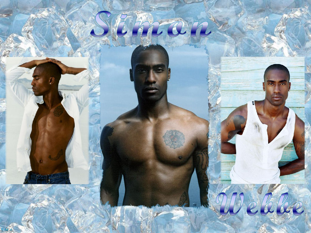 simon webbe no worries