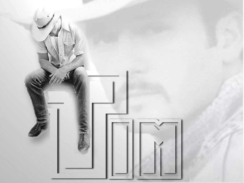 Tim mcgraw 5