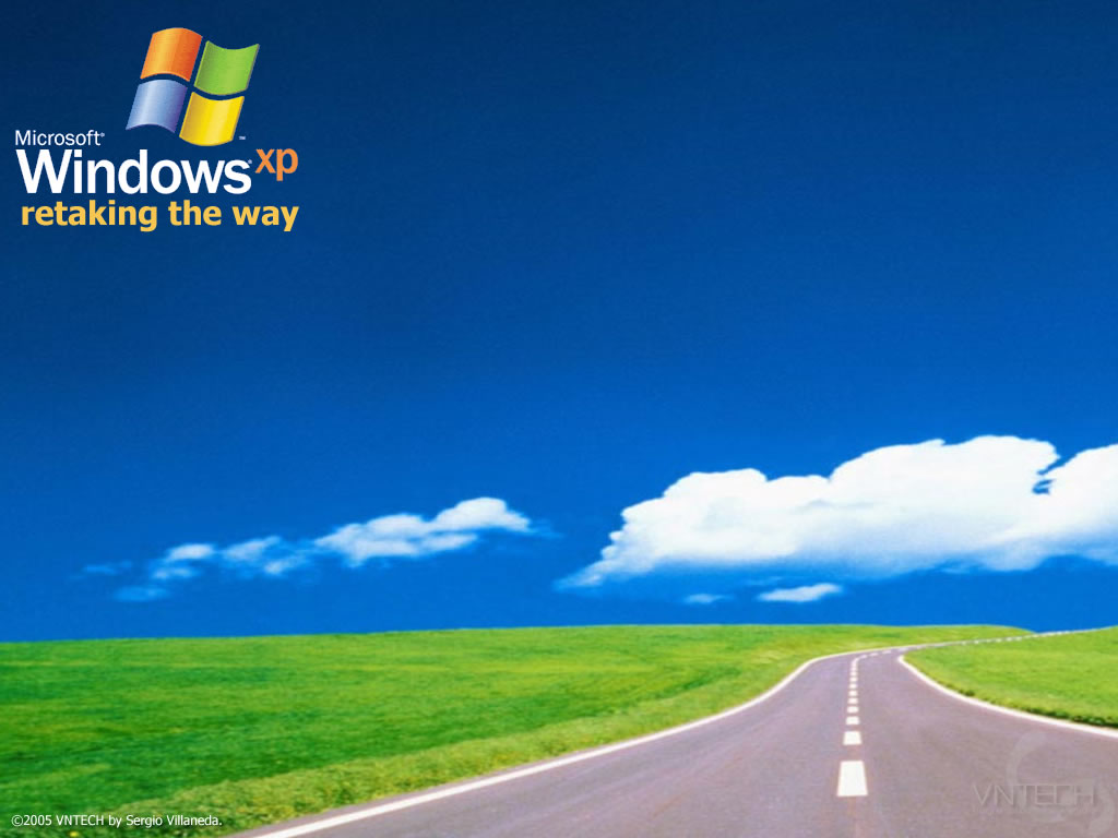 Download Xp wallpaper, 'Xp 26'.