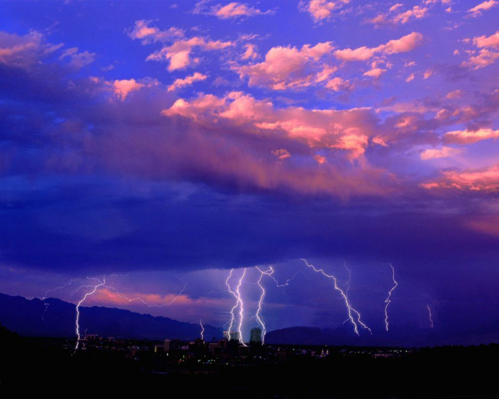 cool pictures of lightning wallpaper 3626e4 arthd pictures
