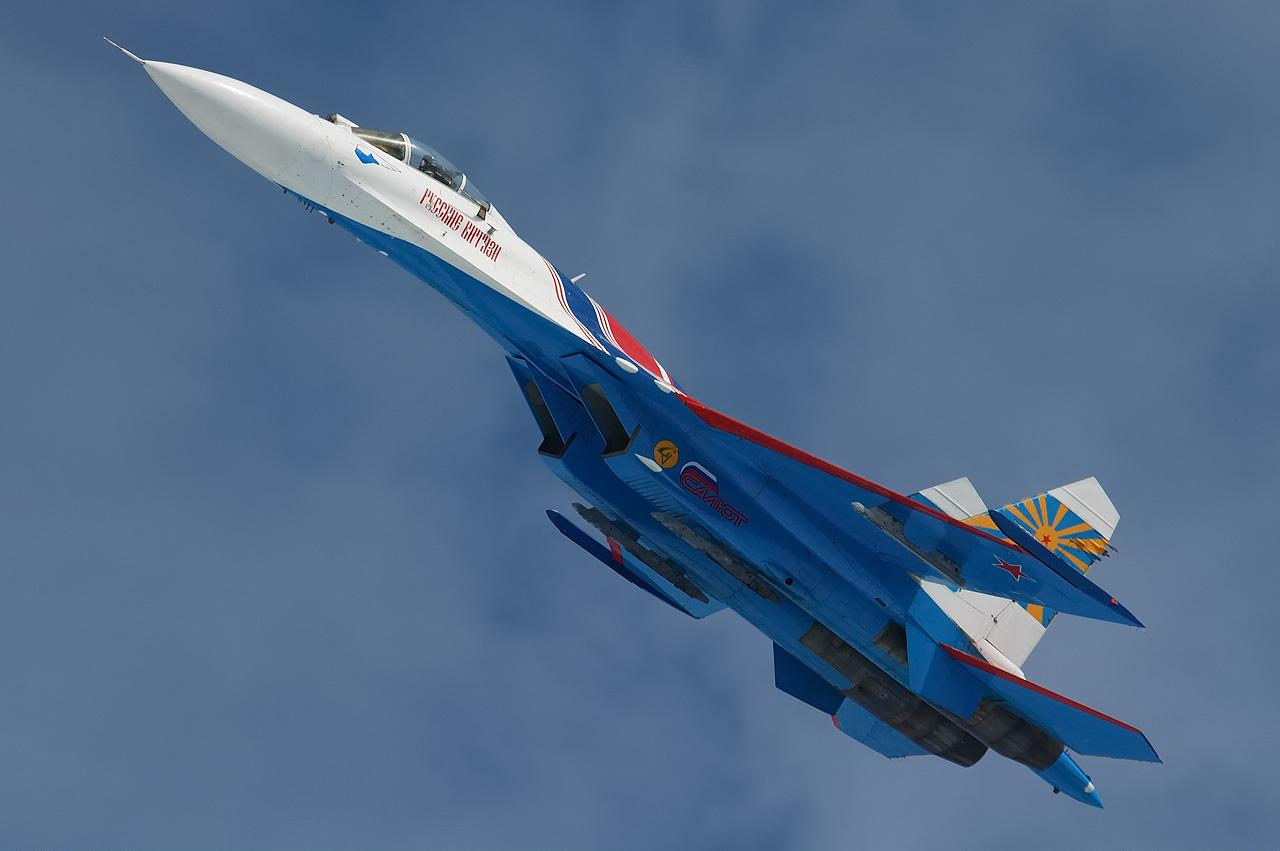 military picture sukhoi su - photo #33
