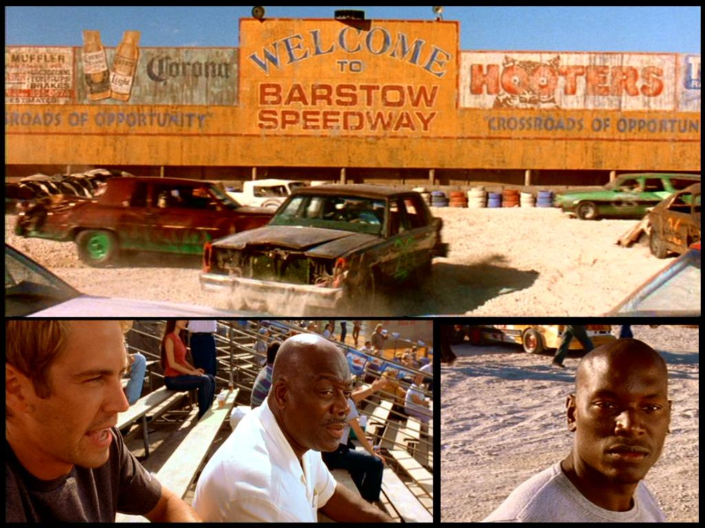 You are viewing the 2 Fast 2 Furious wallpaper named 2 fast 2 furious 4.