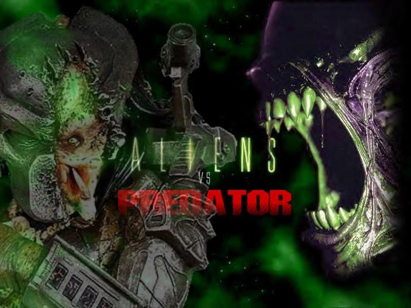 alien vs predator 1 movie - photo #20
