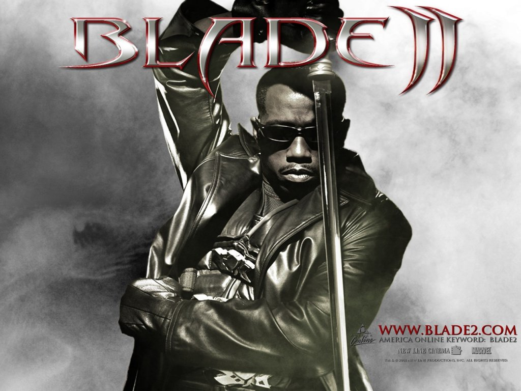 www.rexwallpapers.com/images/wallpapers/movie/blade2/blade2_3.jpg