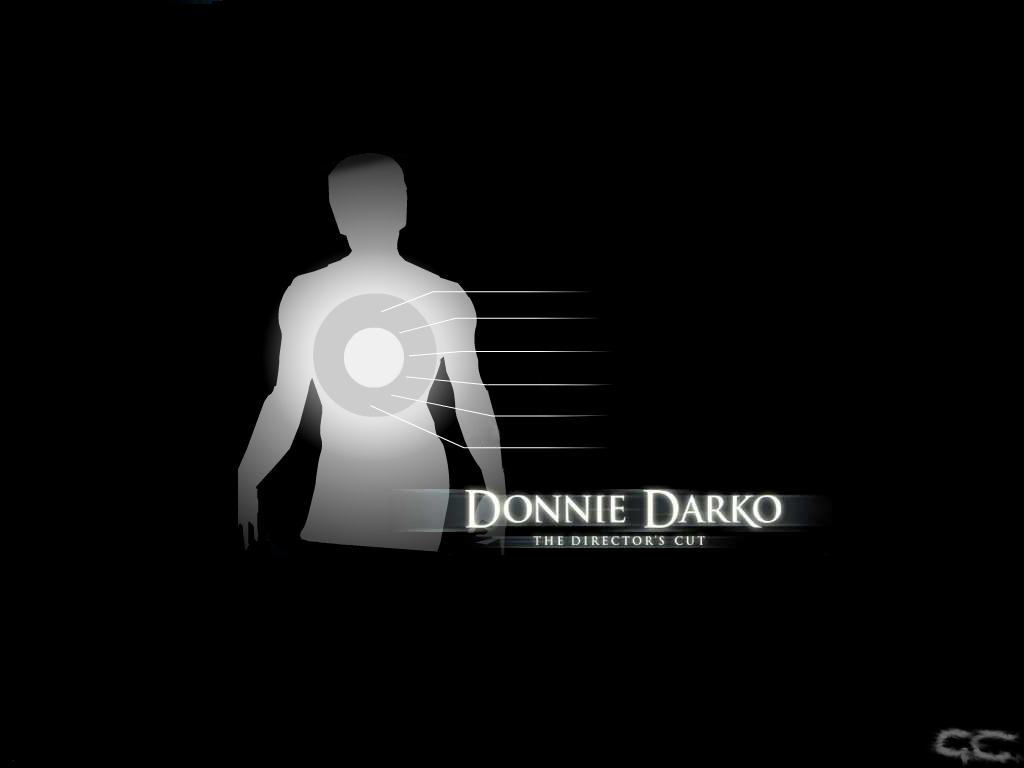 Donnie darko 1